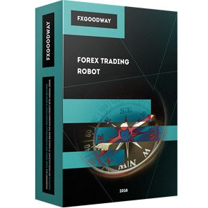 FXGoodway Discount Coupon