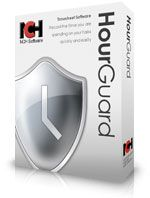 HourGuard Timesheet Software Discount Coupon
