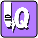 ID2Q (InDesign to QuarkXPress) Discount Coupon