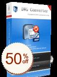 KakaSoft PDF to DWG Converter Discount Coupon