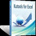 Kutools for Excel de remise
