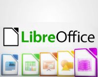 LibreOffice Shopping & Review