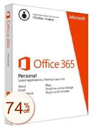 Microsoft 365 Discount Coupon