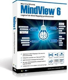 MindView MAC Shopping & Trial