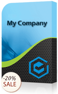 My Company Invoicing Software Discount Coupon