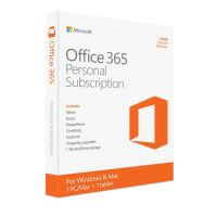 Microsoft 365 Discount Deal