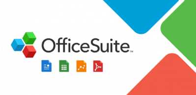 OfficeSuite Shopping & Review