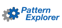PatternExplorer Discount Coupon