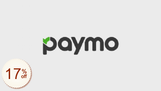 Paymo Discount Coupon