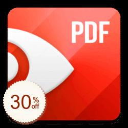 PDF Expert for Mac Discount Coupon