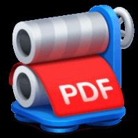 PDF Squeezer Shopping & Trial