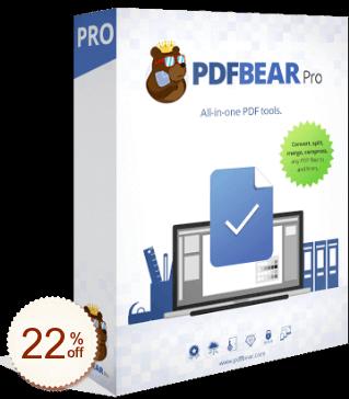 PDFBEAR Shopping & Review