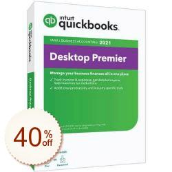 QuickBooks Desktop Premier Shopping & Trial