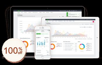 Sage Cloud Shopping & Trial
