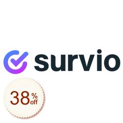 Survio Survey Software Boxshot