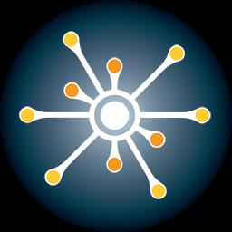 SyncBack Management System (SBMS) Boxshot
