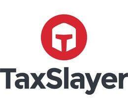 TaxSlayer Discount Coupon