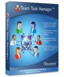 Team Task Manager Discount Coupon
