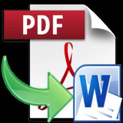 TriSunSoft PDF to DOC Discount Coupon