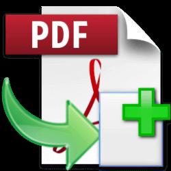 TriSunSoft PDF to X Discount Coupon