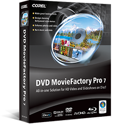 dvd moviefactory pro 382 discount coupon 100 working