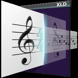 X Lossless Decoder Boxshot
