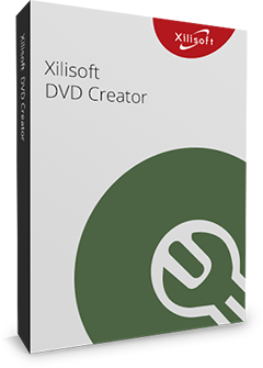 Xilisoft DVD Creator Discount Coupon