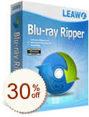 Leawo Blu-ray Ripper Shopping & Review