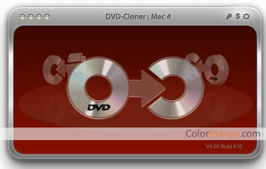 Carbon copy cloner discount coupon