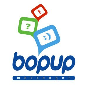Bopup Messenger Shopping & Trial
