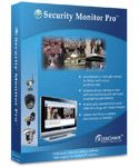 Security Monitor Pro Shopping & Trial