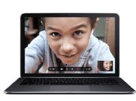 Skype Boxshot