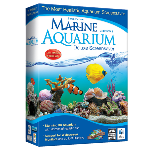 Turn your aquarium into a real oasis with sansclicker.ml Buy saltwater fish, tanks, corals, invertebrates and aquarium supplies worth at least $ and you will get a special freebie with this coupon code: a coral beauty courtesy of sansclicker.ml