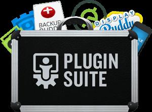 iThemes Plugin Suite