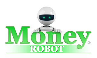 Money Robot Submitter Rabatt Gutschein-Code