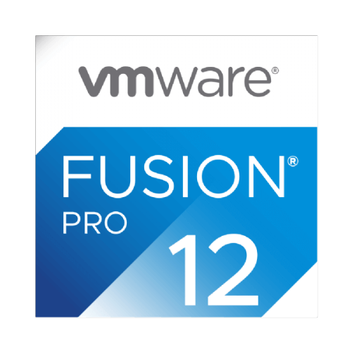 cheapest way to purchase VMware Fusion 7 license