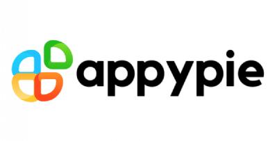 Appy Pie App Maker Shopping & Trial