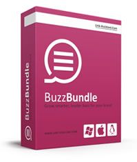 BuzzBundle Discount Coupon