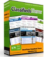 PremiumPress Classifieds Theme Discount Coupon