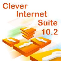 Clever Internet Suite Boxshot
