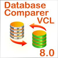 Database Comparer VCL Shopping & Review