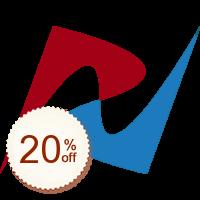 DBConvert Studio Discount Coupon