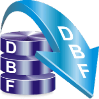 DBF to DBF Converter Discount Coupon