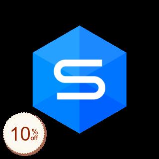 dbForge Studio for MySQL Discount Coupon