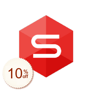 dbForge Studio for Oracle de remise