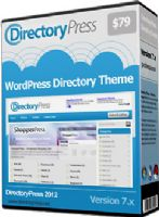 PremiumPress Directory Theme Discount Coupon