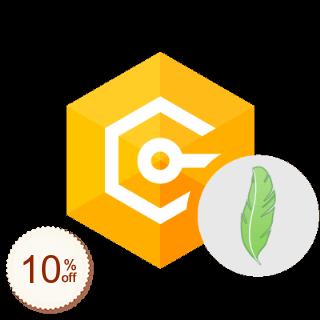 dotConnect for SQLite Code coupon de réduction