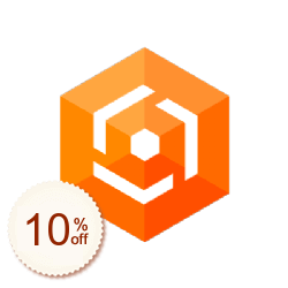 EntityDAC Boxshot