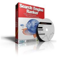 GSA Search Engine Ranker Discount Coupon