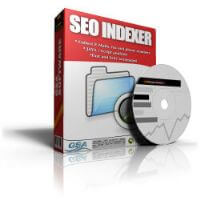 GSA SEO Indexer Discount Coupon